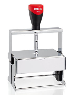 COLOP EXPERT 3900